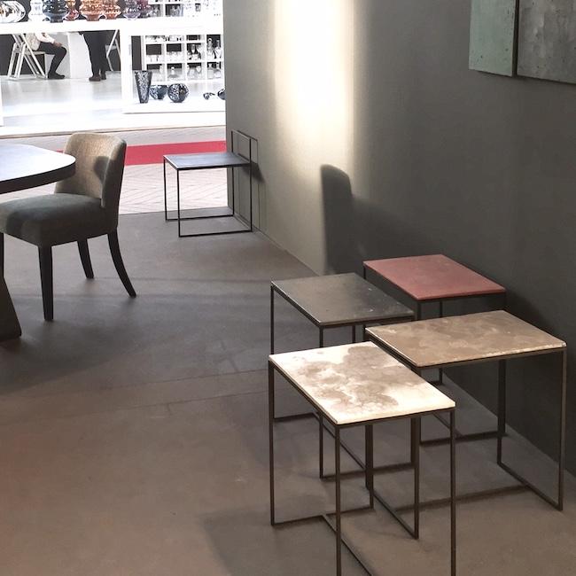 Maison & Objet Paris 01-17 : Interni-édition